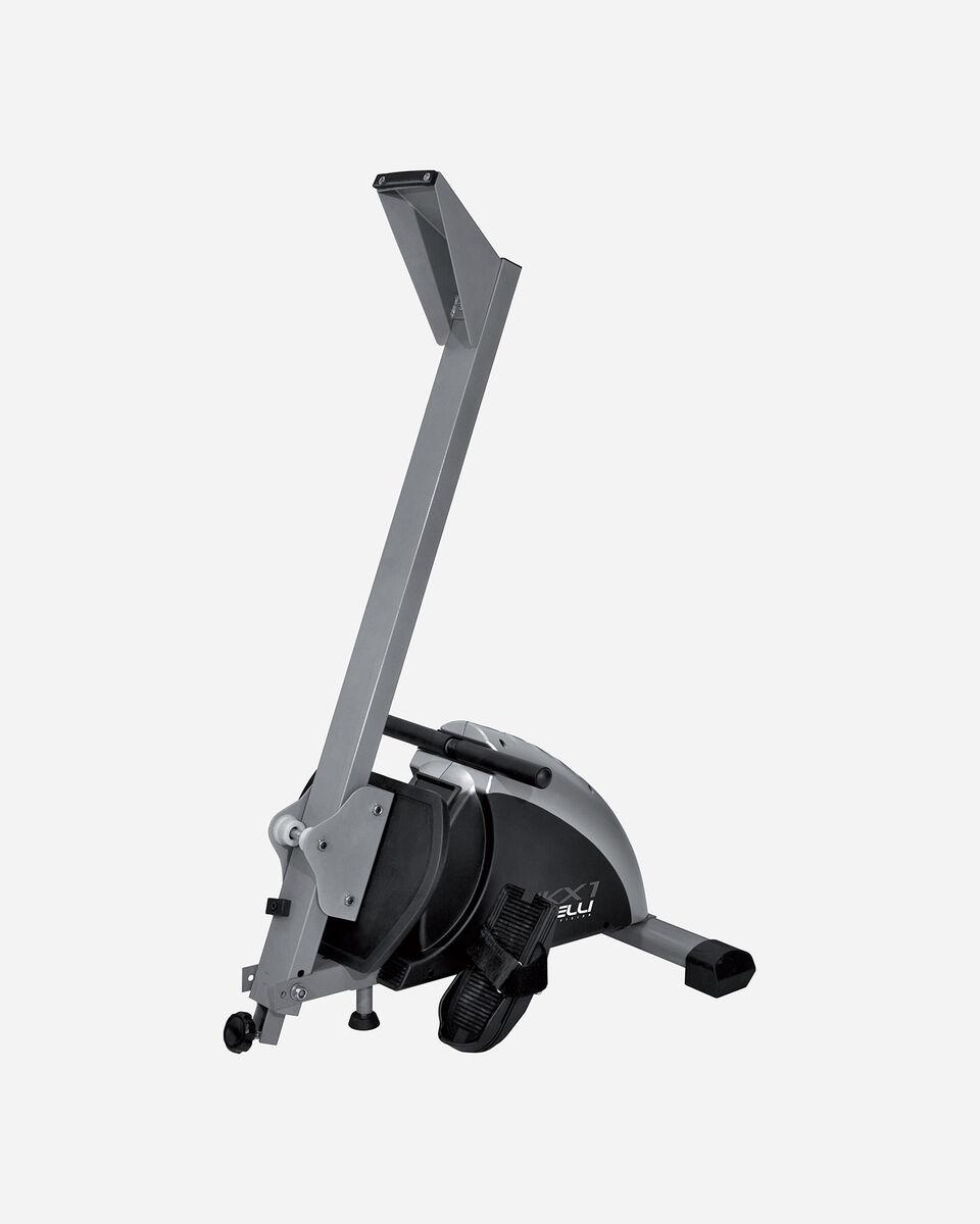 Vogatore CARNIELLI KX-1 S1289859|1|UNI scatto 1