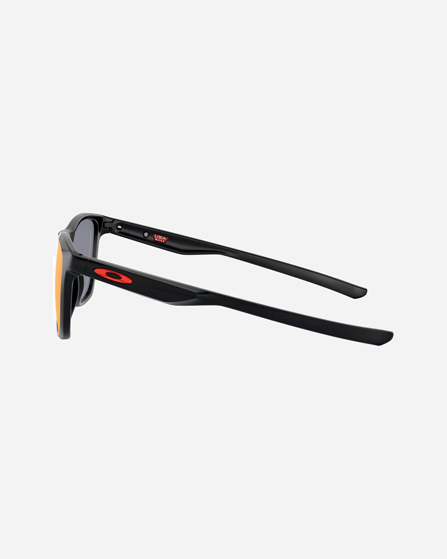 Occhiali OAKLEY TRILLBE X PRIZM S4013051|1|UNI scatto 5