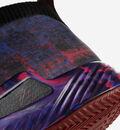 Scarpe basket ADIDAS DAME 5 M