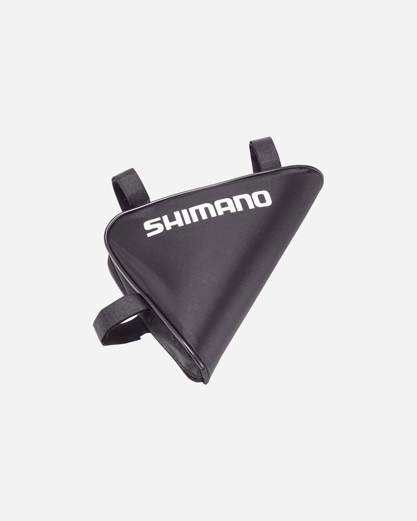 Accessorio bici BONIN SPALLACCIO MTB SHIMANO S1282381|1|UNI scatto 0