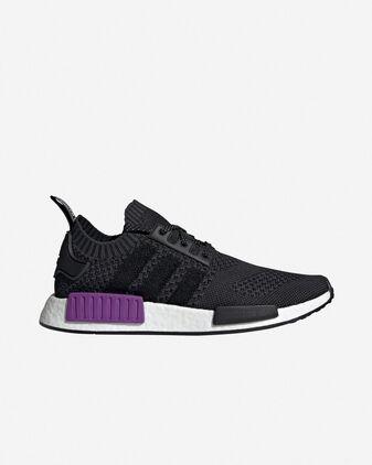 Scarpe sneakers ADIDAS NMD_R1 PRIMEKNIT M
