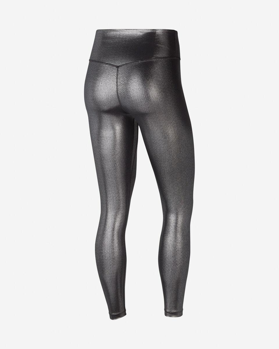 Leggings NIKE ONE ICON CLASH W S5247281 scatto 1