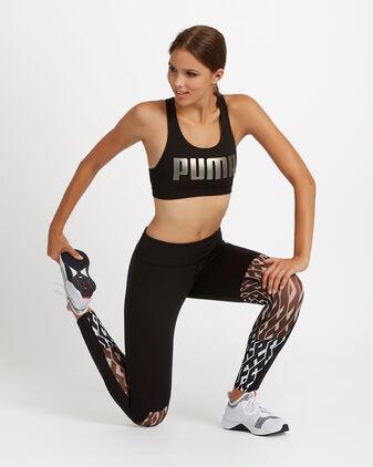 Bra training PUMA 4KEEPS W