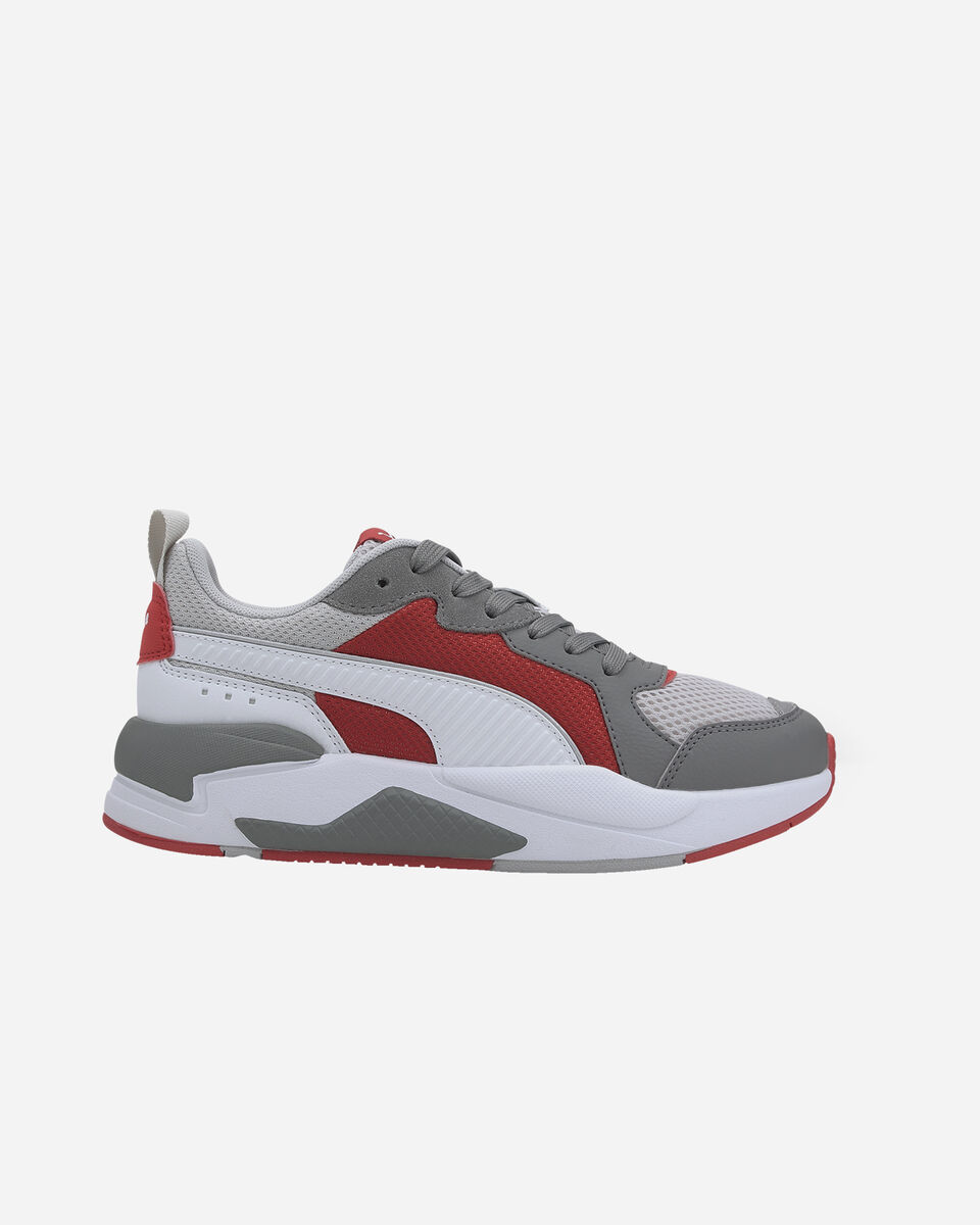 Scarpe sportive PUMA X-RAY GS JR S5234323 scatto 0