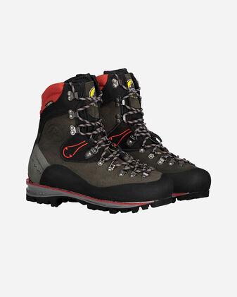 Scarpe alpinismo LA SPORTIVA NEPAL TREK GTX M