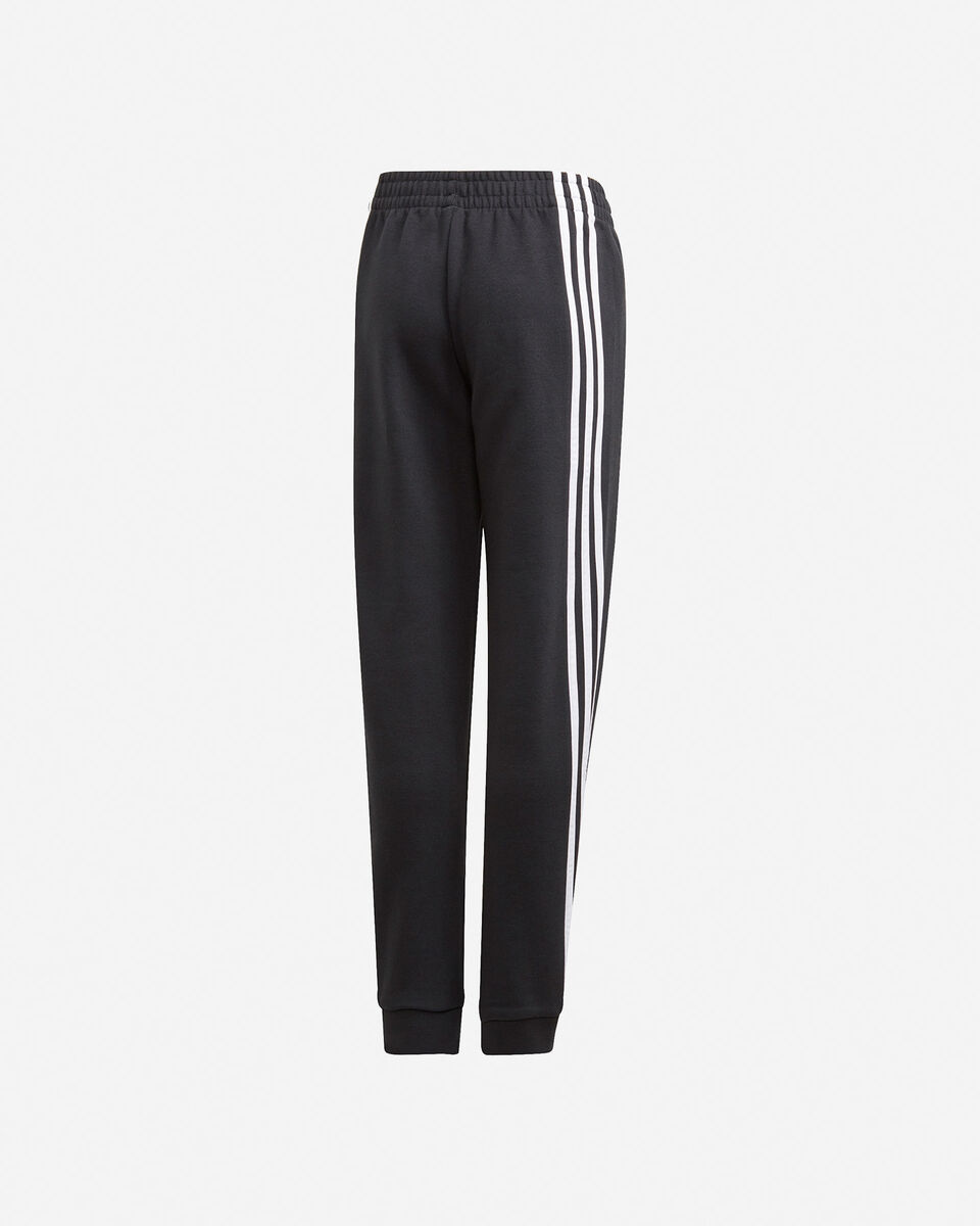 Pantalone ADIDAS DOUBLE KNIT 3SJR S5211772 scatto 1