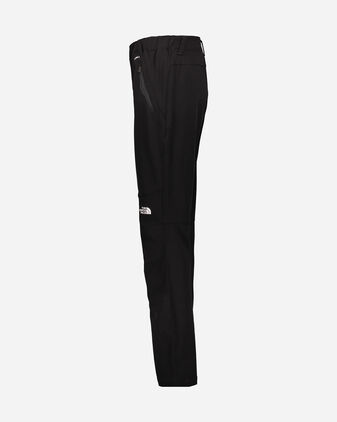 Pantalone outdoor THE NORTH FACE FORCELLA W