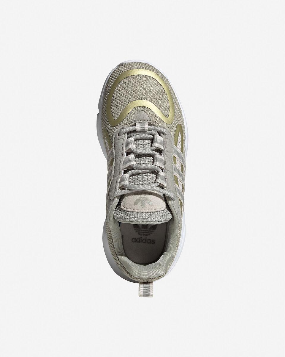 Scarpe sportive ADIDAS HAIWEE JR PS S5151588 scatto 2