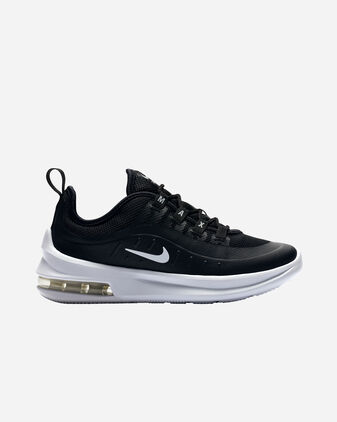 Scarpe sportive NIKE AIR MAX AXIS JR PS