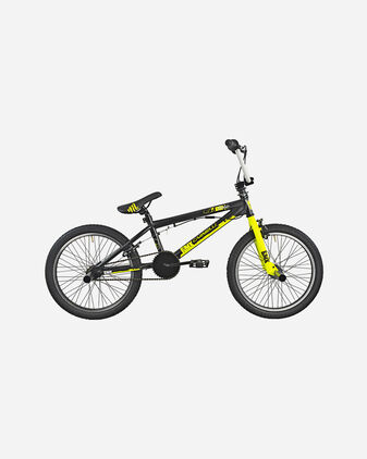 Bici junior CARNIELLI BMX EXPLOSIVE JR