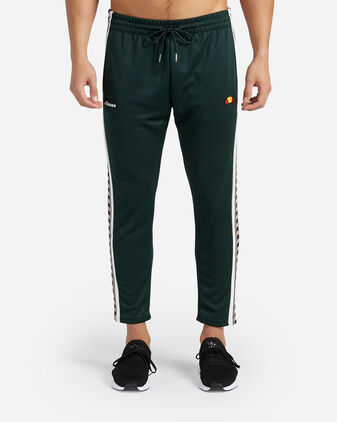 Pantalone ELLESSE BANDA M