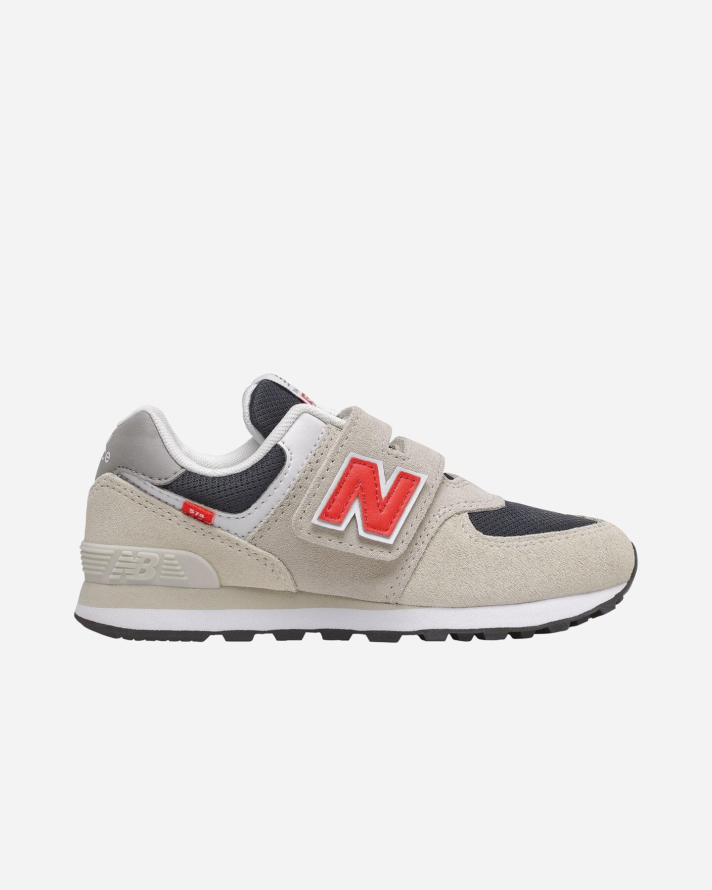 New Balance Bambino: sneakers e scarpe da running | Cisalfa Sport