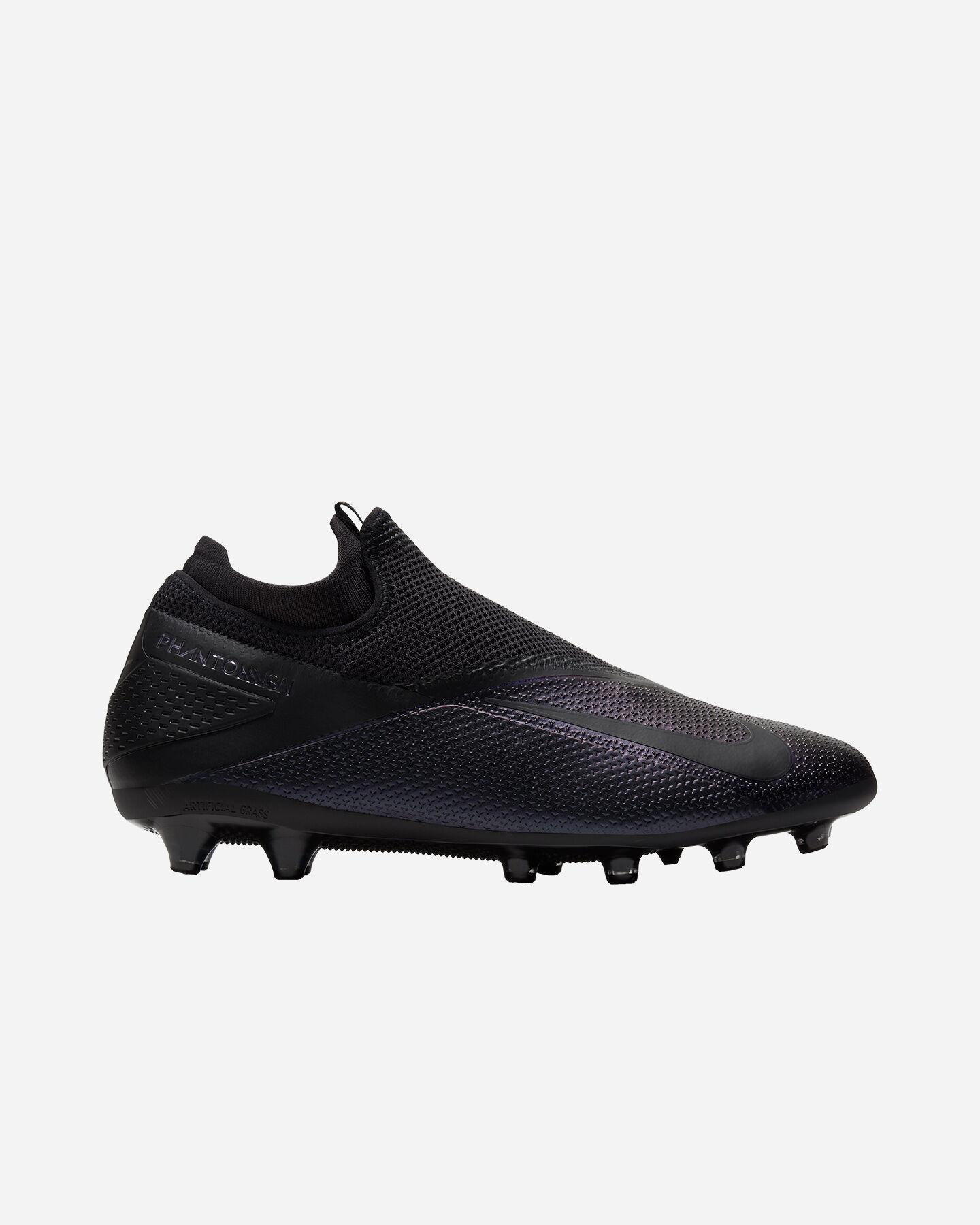 Scarpe calcio e calcetto da uomo   Cisalfa Sport