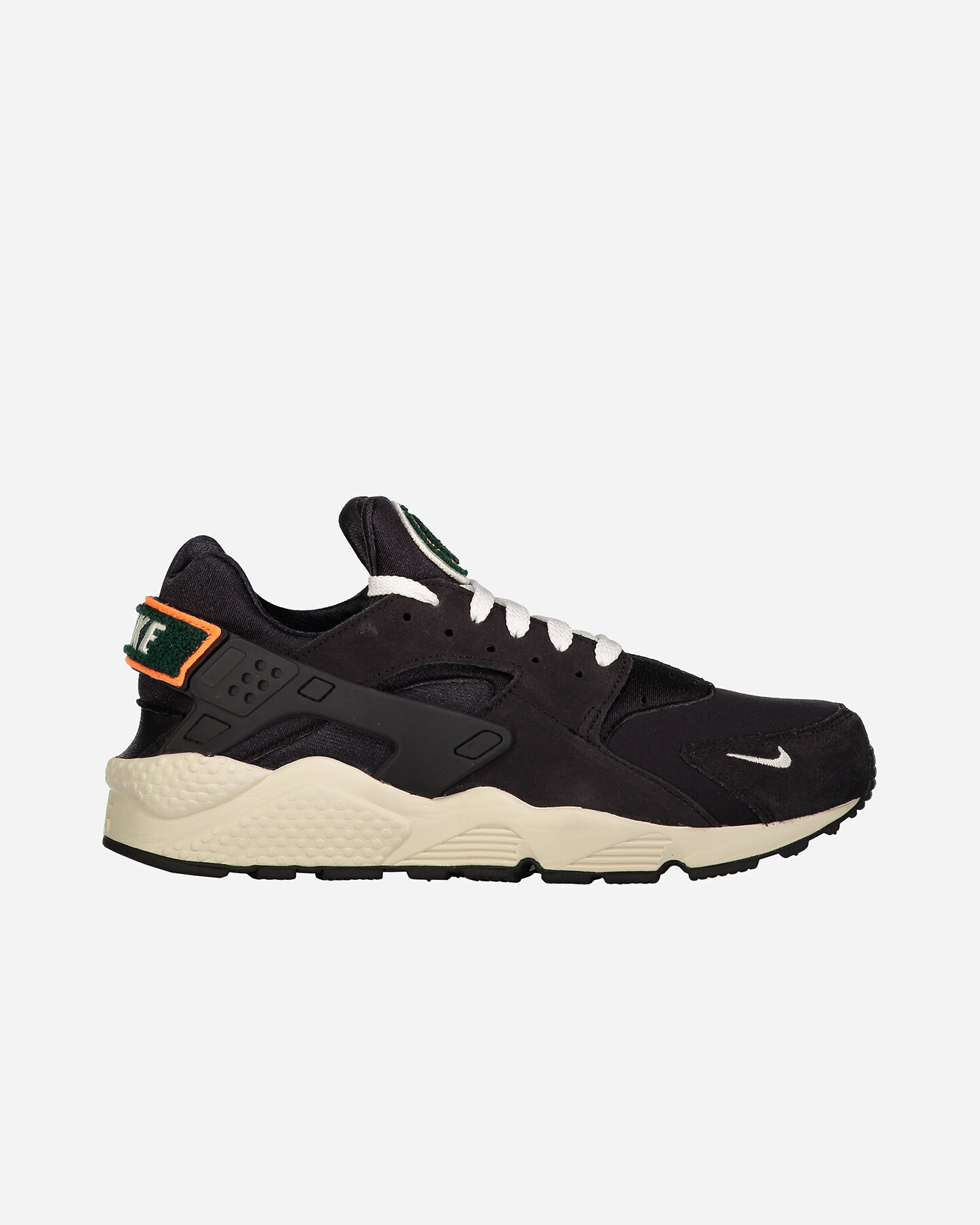check out caefb c68d7 buy nike air vapormax plus shark tooth black red for sale sole look 39871  4a0b4  order offerte uomo nike air huarache premium m 53176 aad3f