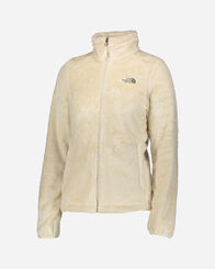 CITYWEAR donna THE NORTH FACE OSITO W