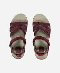reputable site 143a8 e76dd TEVA: scarpe, sandali e calzature da montagna | Cisalfa Sport