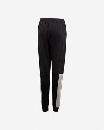Pantalone ADIDAS SPORT ID 3-STRIPES JR
