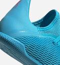 Scarpe calcio ADIDAS X 19.3 IN JR