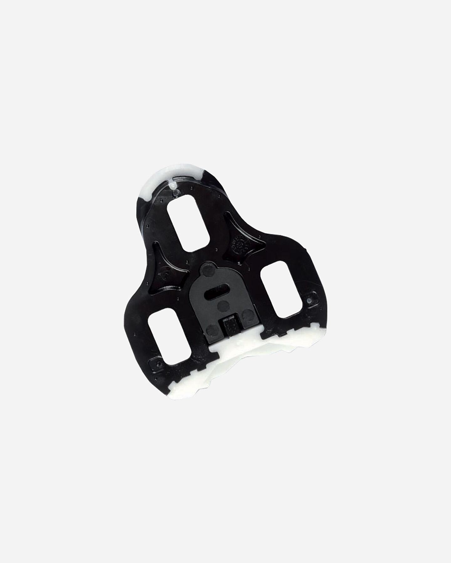 Pedali BONIN LOOK KEO CLEAT  S1259970|1|UNI scatto 1