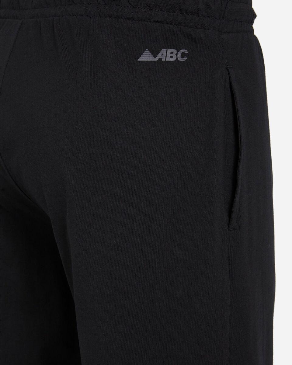 Pantaloncini ABC CLASSIC M S5296326 scatto 3