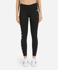 OUTDOOR donna THE NORTH FACE 24/7 GRAPHIC W