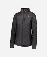 STOREAPP EXCLUSIVE donna THE NORTH FACE IMPENDOR THERMOBALL W