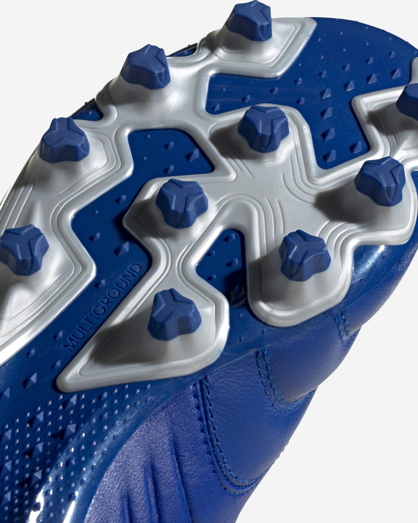 Scarpe calcio ADIDAS COPA 20.3 MGM S5217117 scatto 3