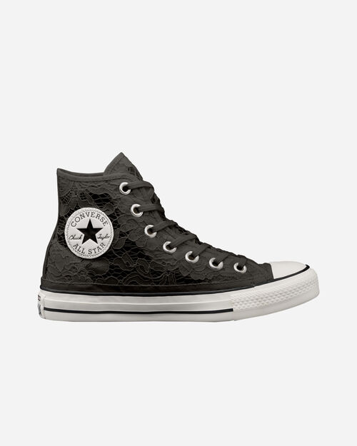 first rate 69c35 a3b14 ALL STAR AS FLOWER HI W