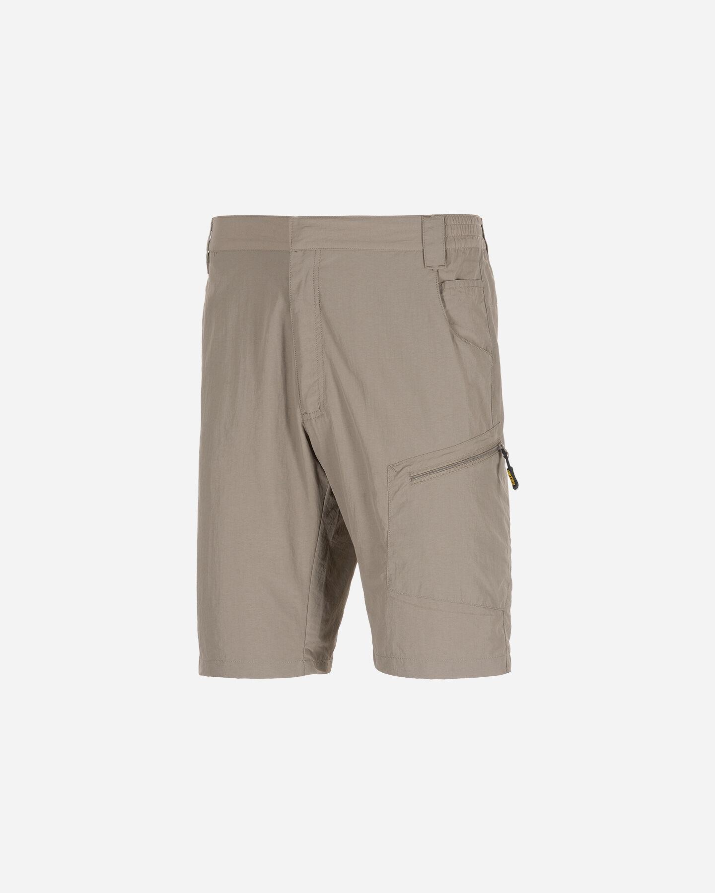 Pantaloncini ANDE DIRAN 4 LEAFT M S4075546 scatto 0