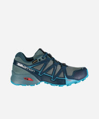 OUTDOOR donna SALOMON SPEEDCROSS VARIO 2 GTX W