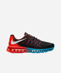 I LOVE SNEAKERS uomo NIKE AIR MAX 2015 M