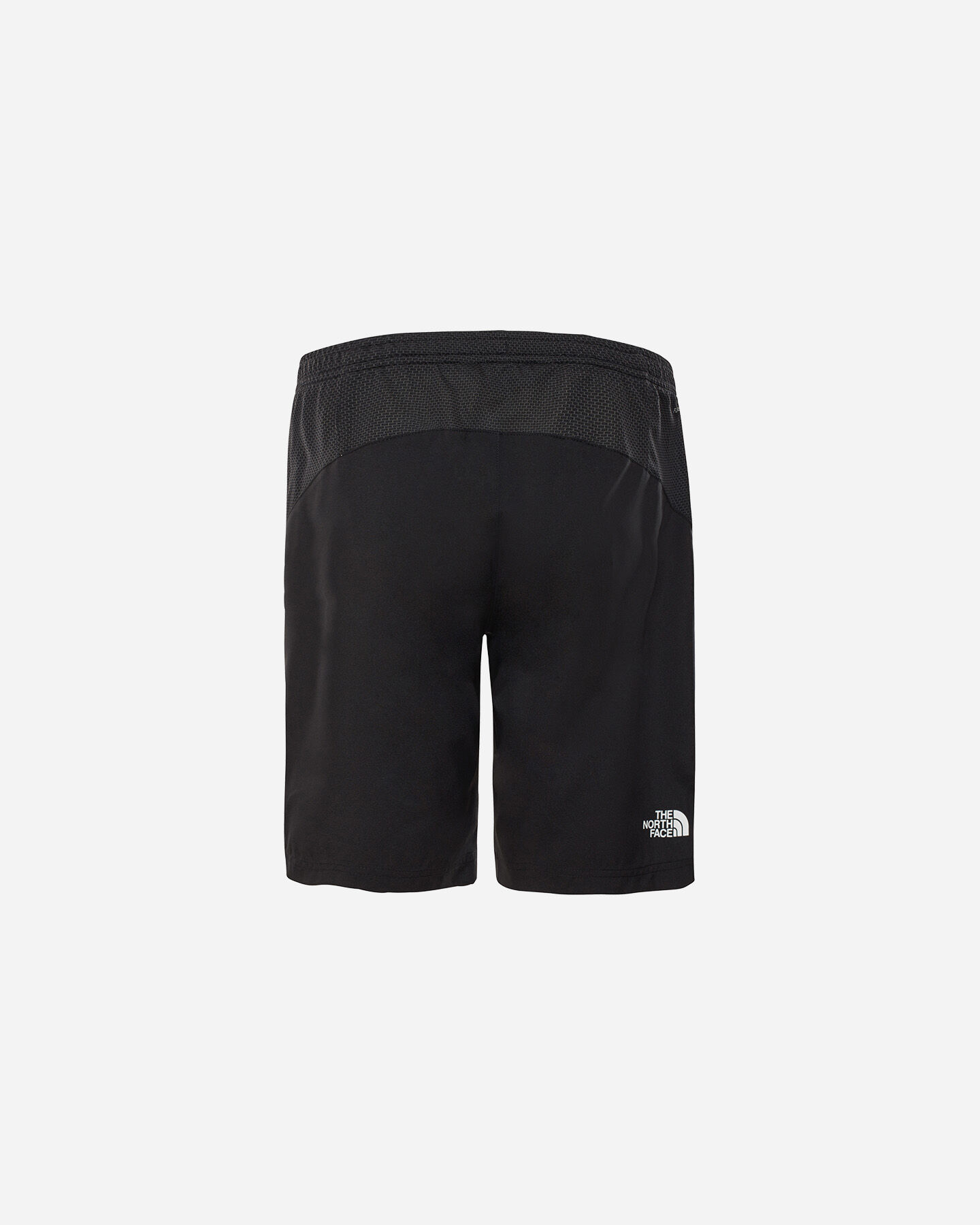 Pantaloncini THE NORTH FACE REACTOR JR S5018660 scatto 1