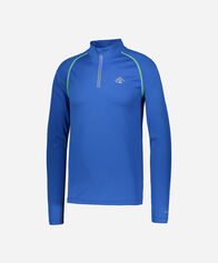 MANICHE LUNGHE uomo ABC READY2RUN M
