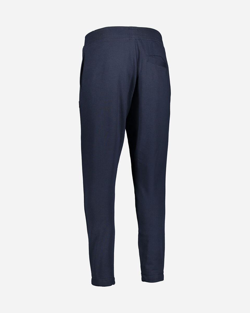 Pantalone ELLESSE JOGGER M S4087813 scatto 5