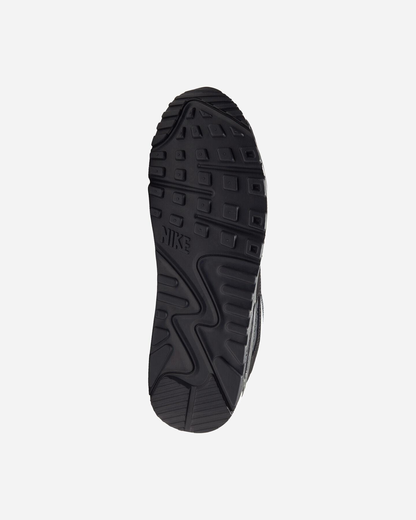 Scarpe sneakers NIKE AIR MAX 90 M S5162355 scatto 2