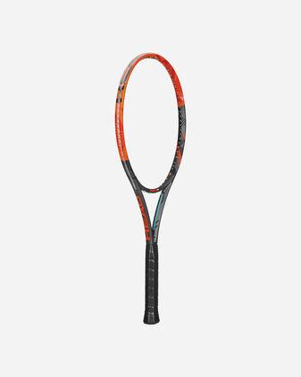 Telaio tennis HEAD RADICAL MP XT