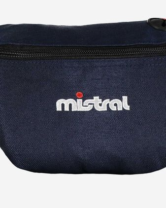 Marsupio MISTRAL MIF