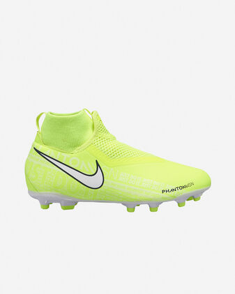 Scarpe calcio NIKE PHANTOM VISION ACADEMY DF MG JR