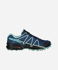 STOREAPP EXCLUSIVE donna SALOMON SPEEDCROSS 4 W