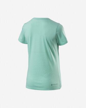 T-Shirt MCKINLEY KREINA W