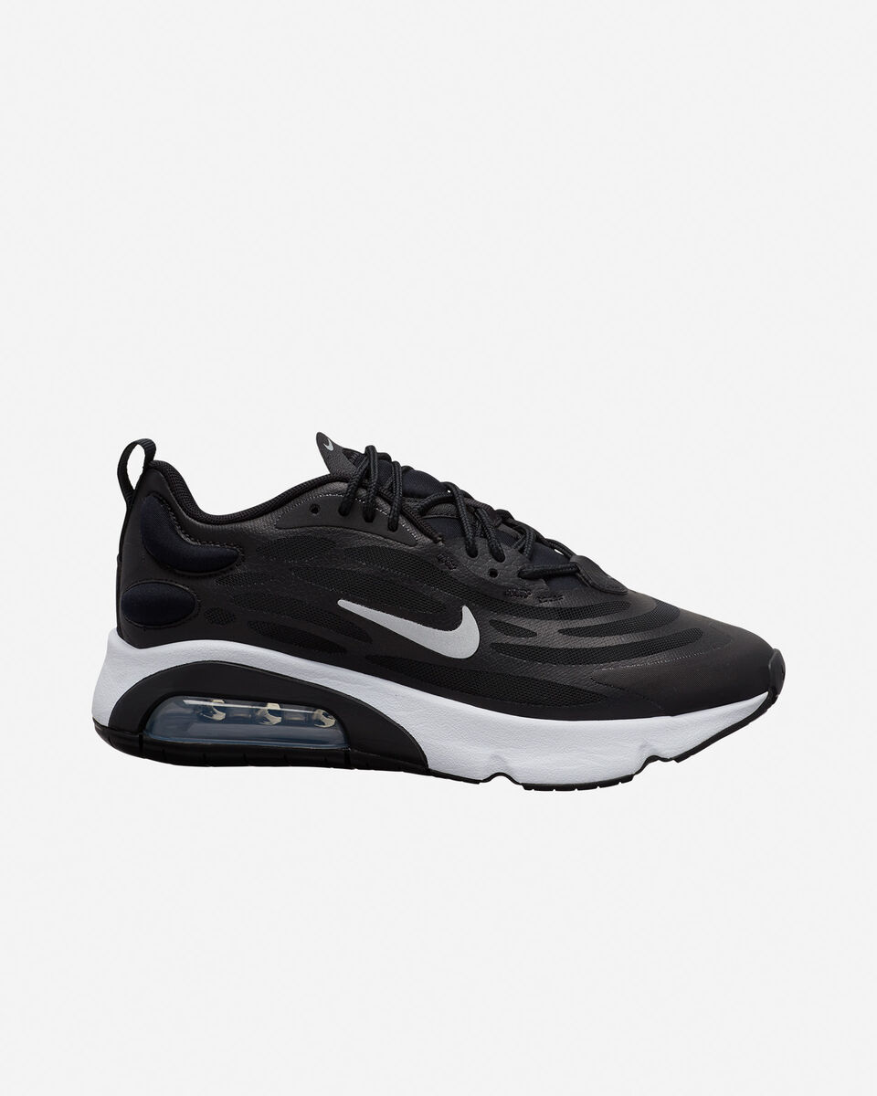Scarpe sneakers NIKE AIR MAX EXOSENSE  W S5223559 scatto 0