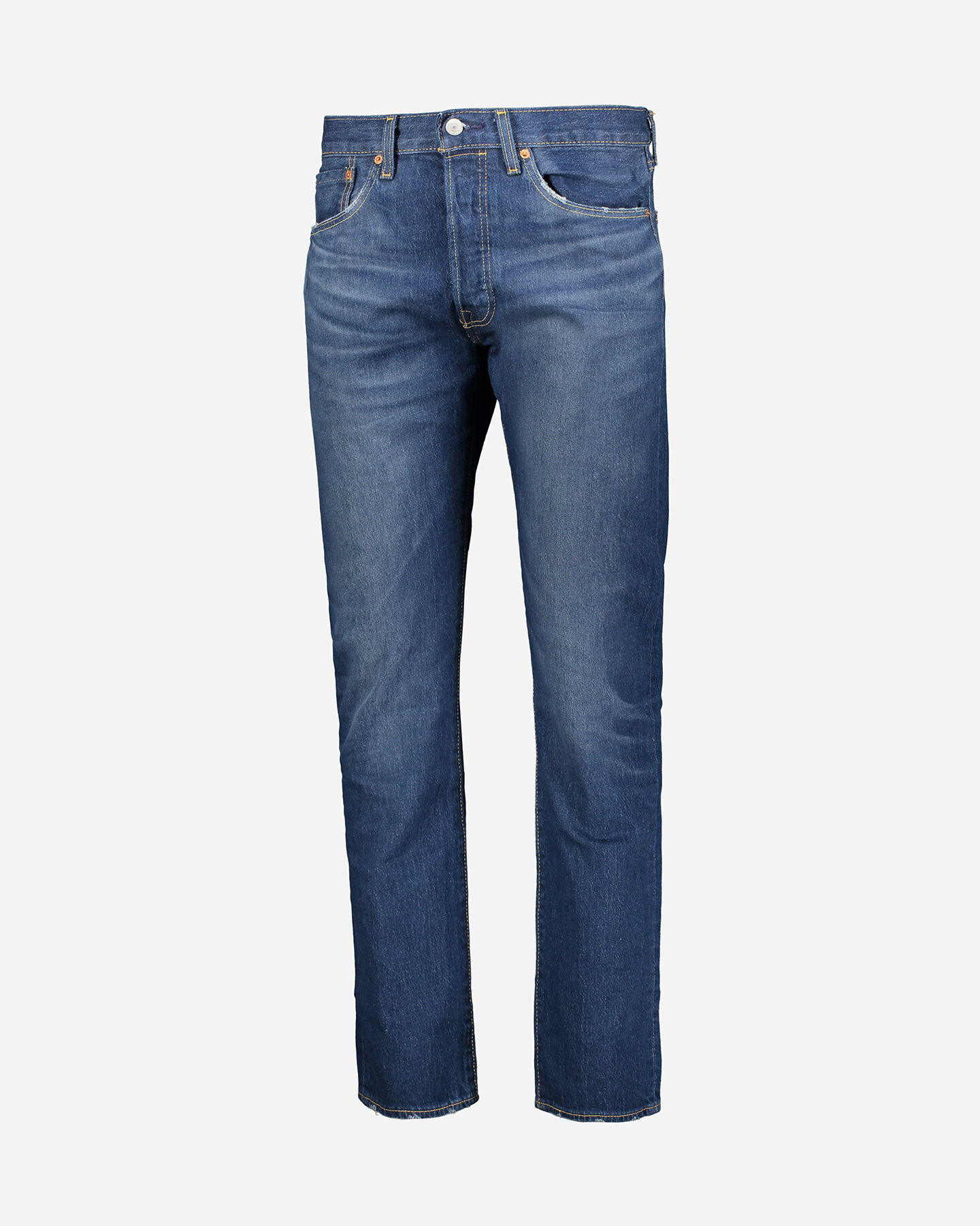Jeans LEVI'S 501 REGULAR M S4082676 scatto 0