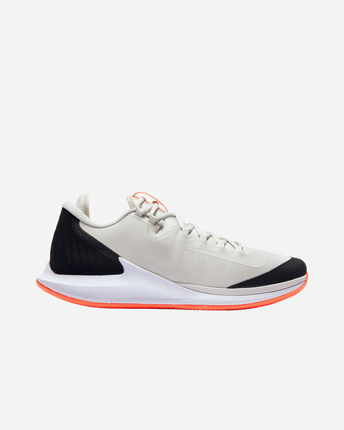 Scarpe tennis NIKE COURT AIR ZOOM ZERO CLAY M