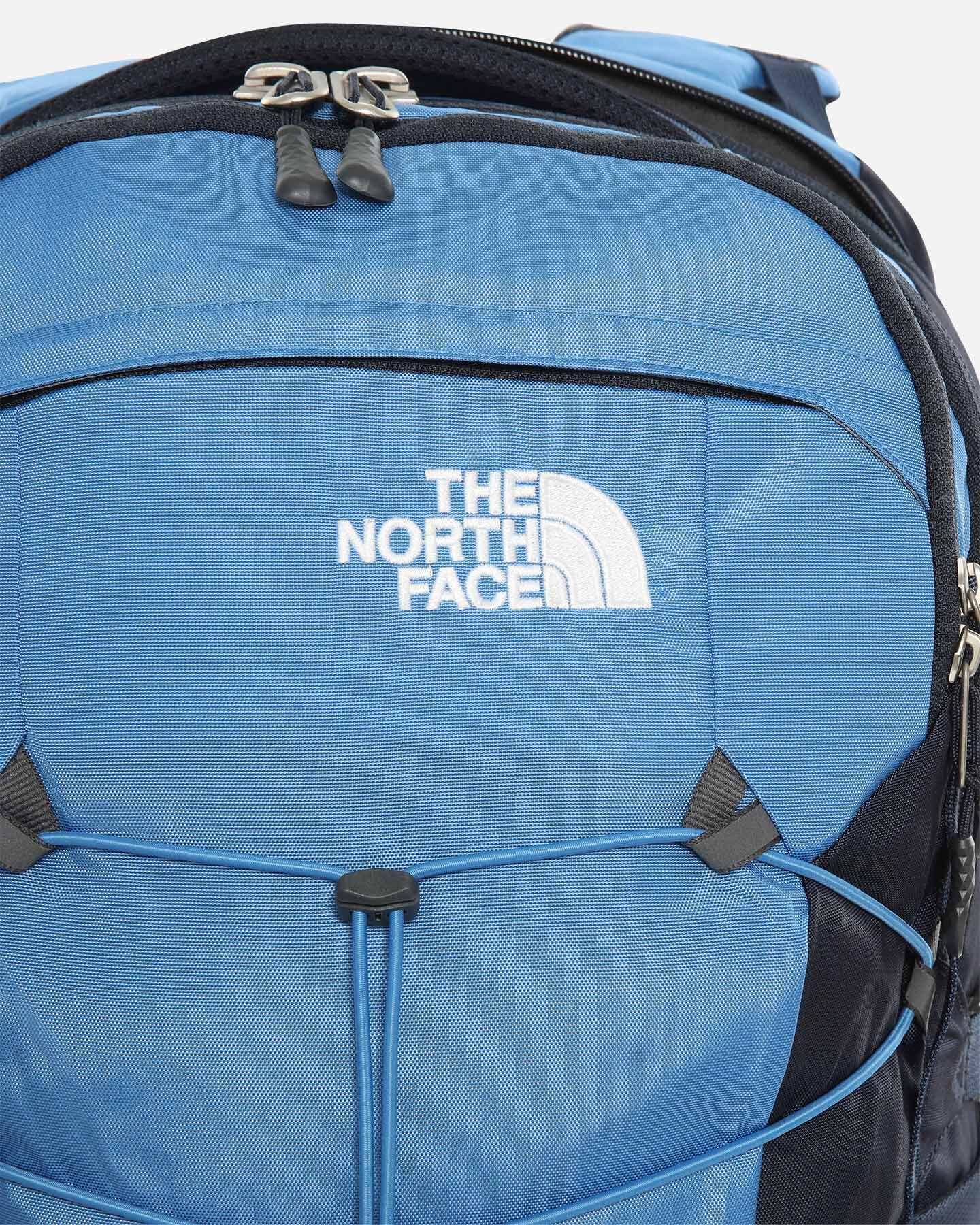 Zaino THE NORTH FACE BOREALIS S5202226|PN1|OS scatto 5