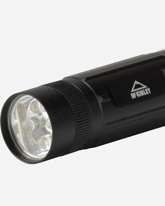 Lampada MCKINLEY LED ALU FLASHLIGHT