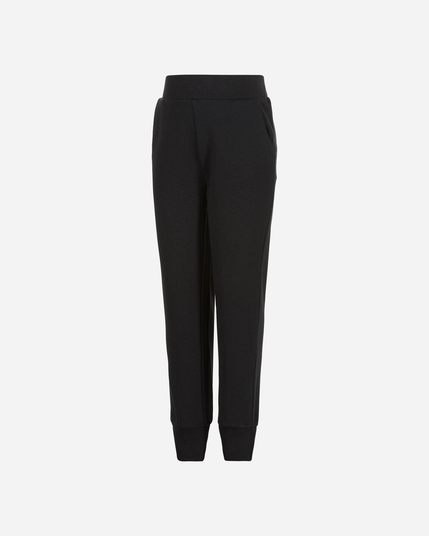 Pantalone ADMIRAL FNG JR S4080993 scatto 0