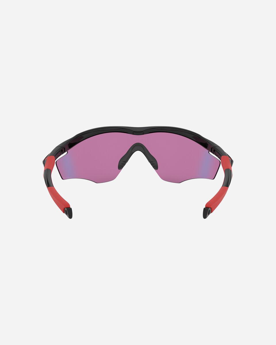 Occhiali OAKLEY M2 FRAME XL PRIZM S1313254|9999|UNI scatto 2