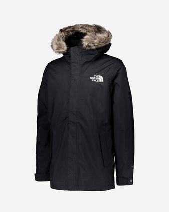 Giacca THE NORTH FACE ZANECK SHERPA M