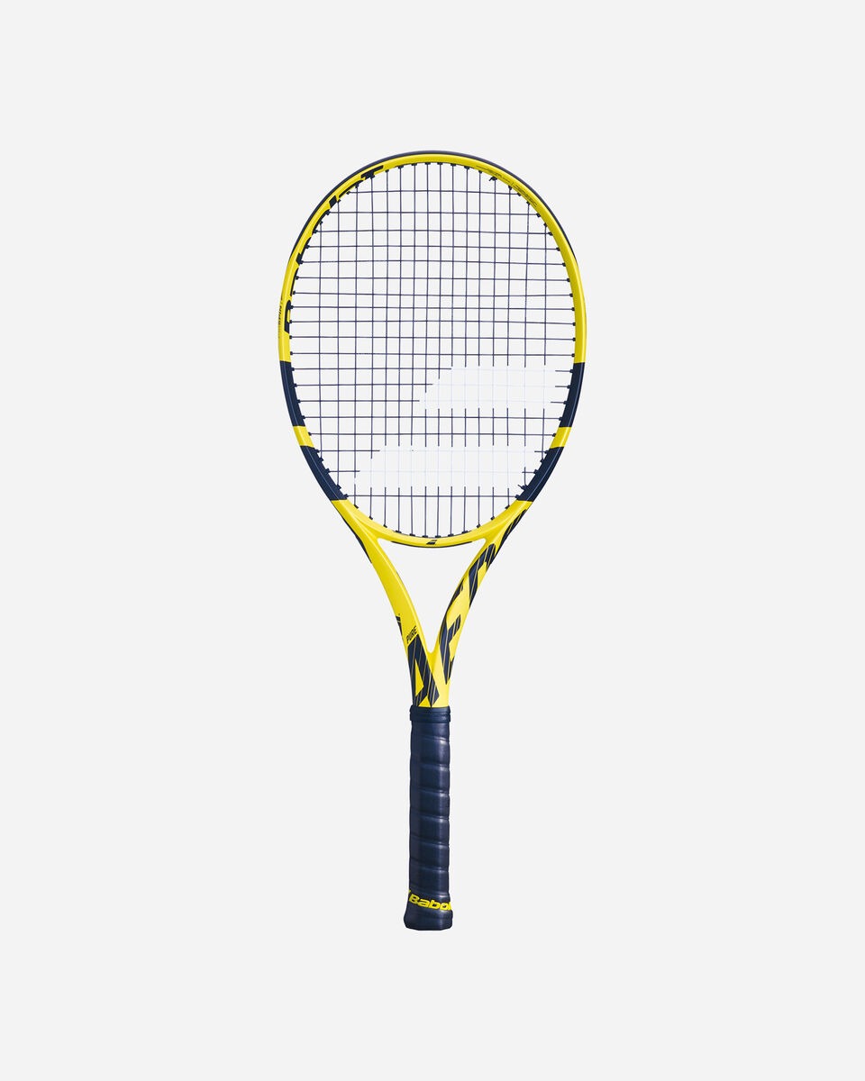 Telaio tennis BABOLAT PURE AERO 300GR S5056983 scatto 0
