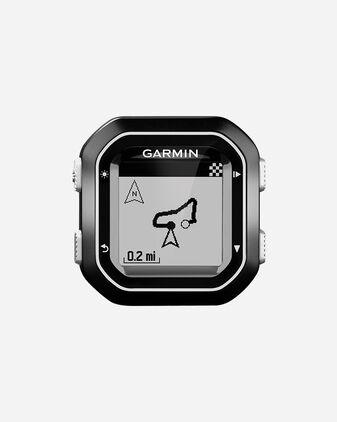 Orologio multifunzione GARMIN EDGE 25 + HRM
